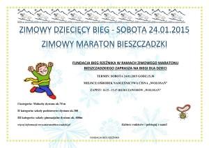 plakat_ZiMB_dzieci_s